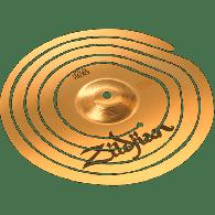 ZILDJIAN SPIRAL STACKER 12