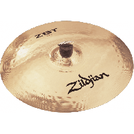 ZILDJIAN ZBT CRASH 16 - ZB16C