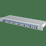 PRESONUS HP60