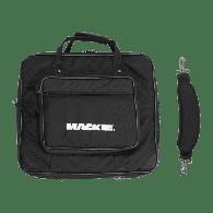 MACKIE 1402-VLZ-BAG