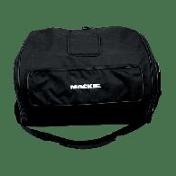 MACKIE BAG-SRM-C-2