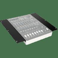 MACKIE ONYX-1220I-RK