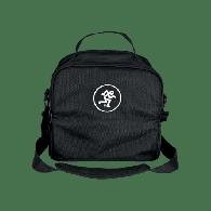 HOUSSE MACKIE SRM150-BAG