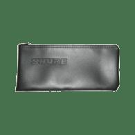 POCHETTE SHURE 95A2314
