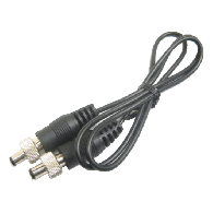 CABLE SHURE 95B8420