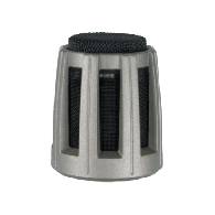 GRILLE SHURE RK333G