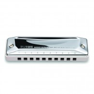 HARMONICA SUZUKI ULTRABEND RE