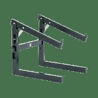 K&M LAPTOP STAND ORDINATEUR - 12180