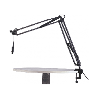 K&M PIED MICRO ARTICULE - 23850