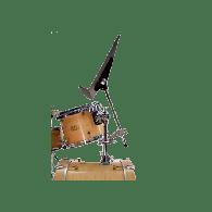 PUPITRE MANHASSET SYMPHONY 53D BATTEUR