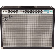 AMPLI FENDER 68 CUSTOM TWIN REVERB