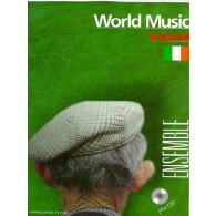 WORLD MUSIC ENSEMBLE IRELAND