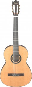 IBANEZ GA15-NT NATUREL