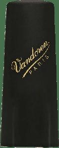 COUVRE BEC V16 PLASTIQUE VANDOREN SAXOPHONE BARYTON