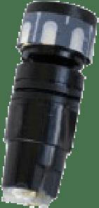CAPSULE SHURE R175