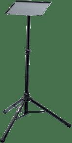 STAND DE SONORISATION RTX SPC MULTI USAGES