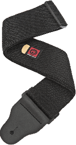 SANGLE PLANET WAVES 75B000 NYLON BASSE
