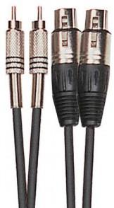 CORDON YELLOW CABLE K10-3