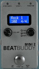 SINGULAR SOUND BITBUDDY-MINI2