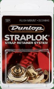 STRAPLOCK DUNLOP SLS1404