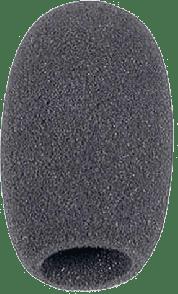 BONNETTE SHURE RK311