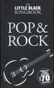 POP & ROCK GUITARE