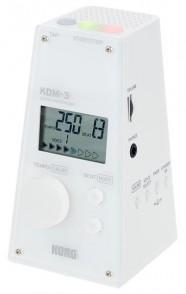 METRONOME KORG KDM-3 DIGITAL