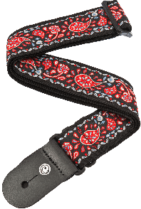 SANGLE PLANET WAVES 50E08 TAPESTRY