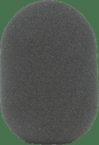 BONNETTE SHURE A3WS