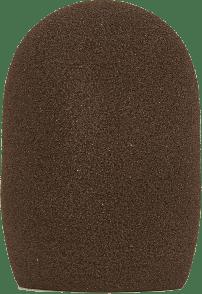 BONNETTE SHURE RK229WS