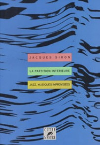 SIRON J. PARTITION INTERIEURE