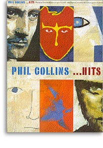 COLLINS PHIL HITS PVG