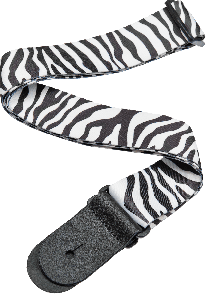 SANGLE PLANET WAVES 50H09 ZEBRE