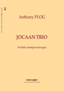 PLOG A. JOCAAN TRIO