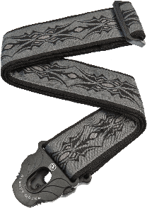 SANGLE PLANET WAVES 50PLF06 TRIBAL