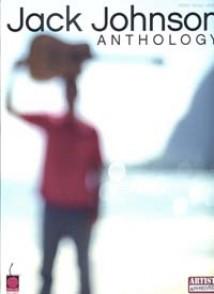 JOHNSON J. ANTHOLOY GUITARE
