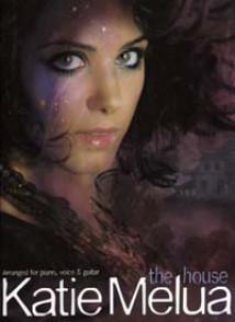 MELUA K. THE HOUSE PVG