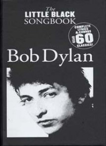 DYLAN B. LITTLE BLACK BOOK