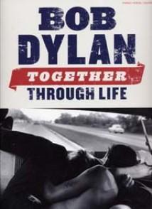 DYLAN B. TOGETHER LIFE PVG