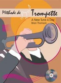 THOMSON B. METHODE TROMPETTE