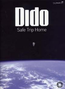 DIDO SAFE TRIP HOME PVG