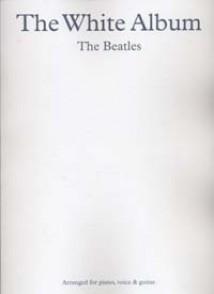 BEATLES (THE) WHITE ALBUM PVG