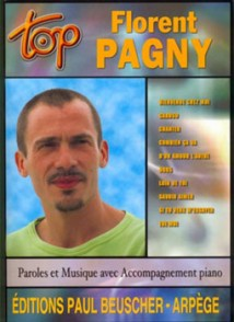 TOP PAGNY F. PVG