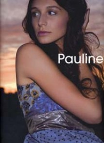 PAULINE ALLO LE MONCE PVG