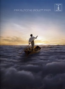 PINK FLOYD THE ENDLESS RIVER GUITAR TAB