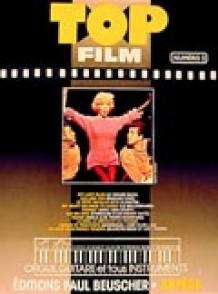 TOP FILM NUMERO 3