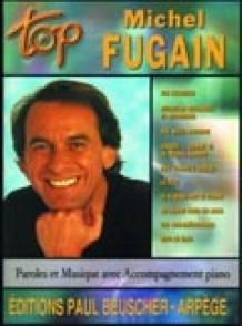 TOP FUGAIN MICHEL PVG