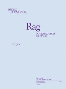 ROSSIGNOL B. RAG HAUTBOIS