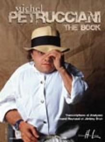 PETRUCCIANI M. THE BOOK C
