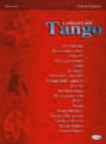 DESIDERY G.I LCASSICI DEL TANGO PIANO